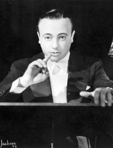 Ray Sinatra