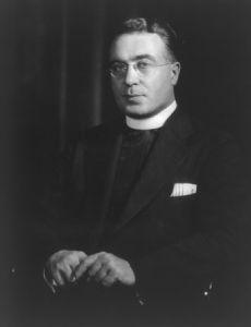 Charles Coughlin