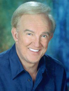 Ralph Emery