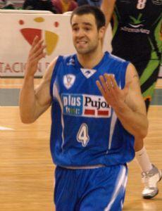 Troy DeVries