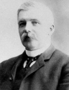 Joseph Henri Picard