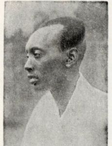 Mutara III of Rwanda