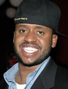 Kenny Hamilton