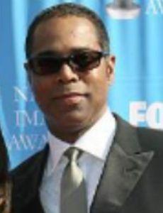 Donald Samuel (I)
