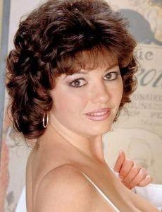 Diane Poppos naked 319