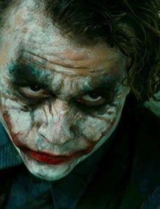 Joker (musician)