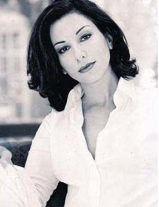 Dana Kellin
