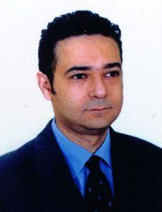 Amr I. el-Samra