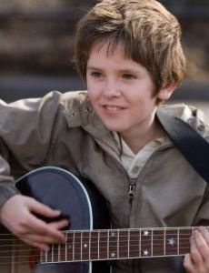 august rush characters list famousfix