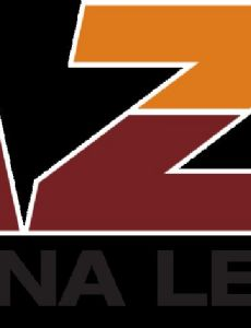 Arizona League