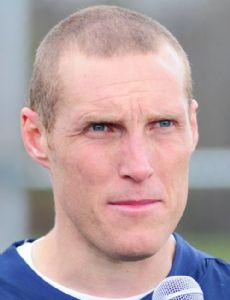 Martin Nash (soccer)