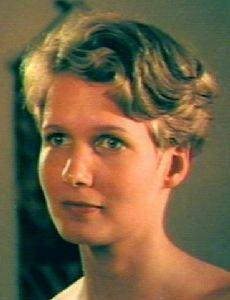 Sharon Culp