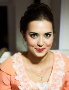 Eleonora Vindau