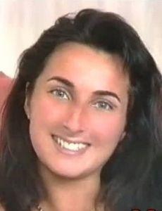 Katy Kash