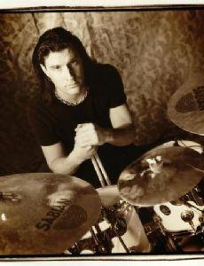 Sean Kinney