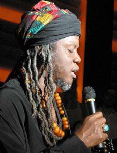 king of africa lyrics
