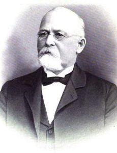 E. Knowlton Fogg