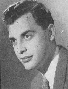 Vito Christi