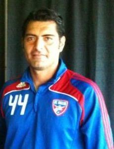 Darío Sala