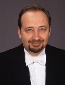 Robert L. Manahan