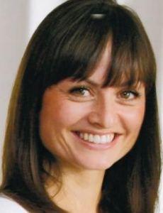 Susan Hallam-Wright
