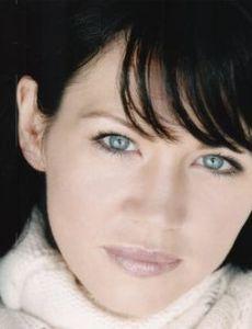 Christine Cameron