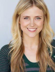 Kathryn Wahl