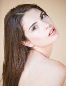 Anastasia Trusova