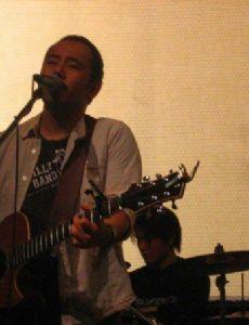 Koo Chung
