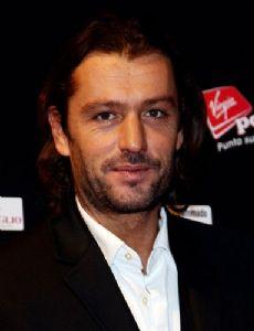 Rossano Rubicondi