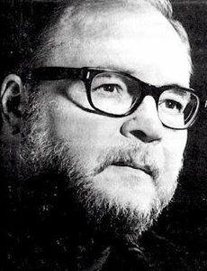 James Wright (poet)