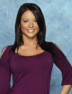 Chantal O'Brien