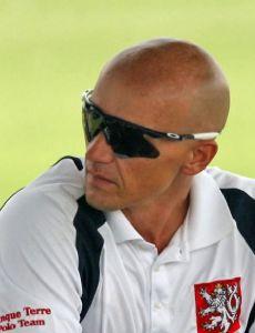 Alessandro Bazzoni