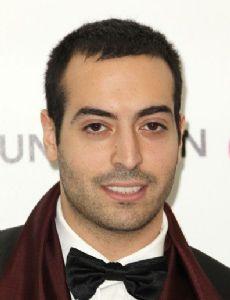 Mohammed Al Turki