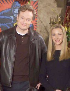 Julian Murray Stern Wiki Lisa Kudrow s son Age Height Facts Bio