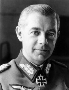 Walther Wenck