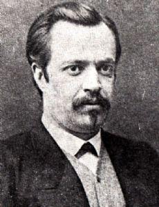 Vasile Pogor