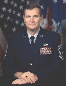 Eric W. Benken