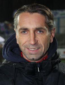 Eduard Glieder