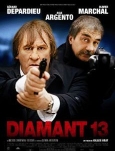 Diamond 13