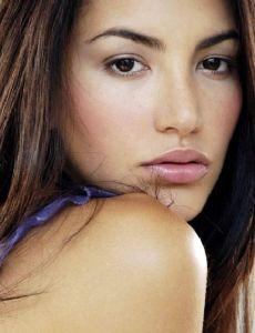 Keidy Moreno