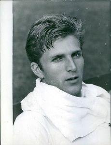 Jean-Noel Grinda