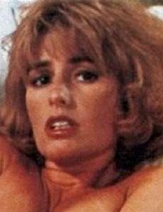 Kelly Van Dyke