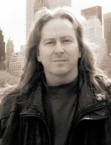 Glen Wexler
