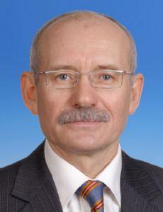 Rustem Khamitov