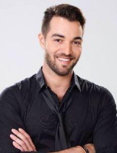 Bassel Alzaro