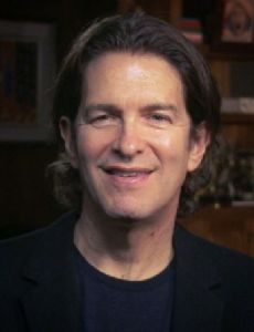 Howard Sherman (Venture Capitalist)