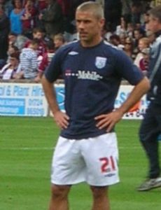 Kevin Phillips (footballer)