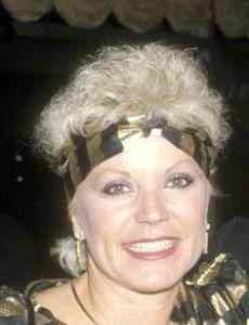 Diane Holechek