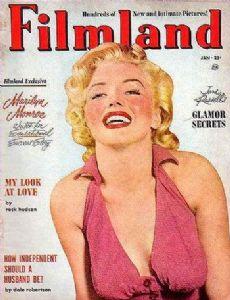 Filmland Magazine [United States]